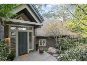 Property for sale at 67 Marin Bay Park Court, San Rafael,  California 94901