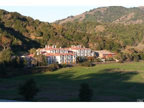 Property for sale at 401 North Avenue Unit: 209, San Rafael,  California 94903