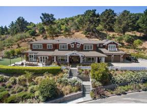 Property for sale at 1 Antonette Drive, Tiburon,  California 94920