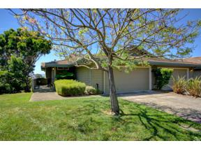 Property for sale at 46 Heritage Drive, San Rafael,  California 94901