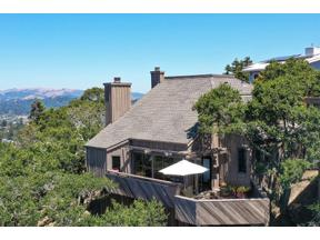 Property for sale at 14 Fairview Avenue, Corte Madera,  California 94925
