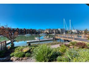 Property for sale at 34 Mooring Road, San Rafael,  California 94901