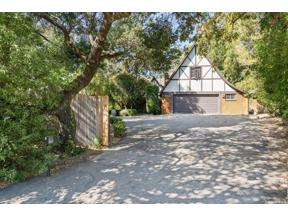 Property for sale at 262 Linden Lane, San Rafael,  California 94901