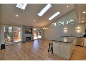 Property for sale at 10 Catalpa Avenue Unit: 1, Mill Valley,  California 94941