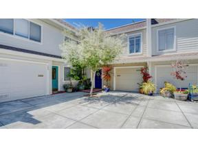 Property for sale at 156 Mariner Green Court, Corte Madera,  California 94925