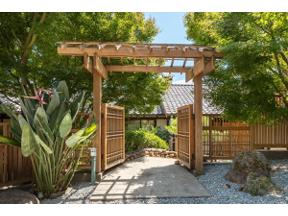Property for sale at 74 Southern Heights Boulevard, San Rafael,  California 94901
