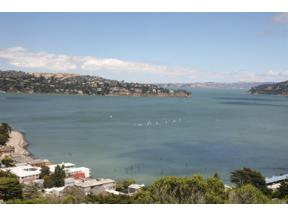 Property for sale at 62 Marion Avenue, Sausalito,  California 94965