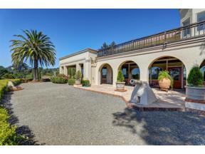 Property for sale at 75 Margarita Drive, San Rafael,  California 94901