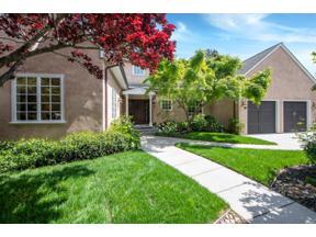 Property for sale at 1450 Grand Avenue, San Rafael,  California 94901