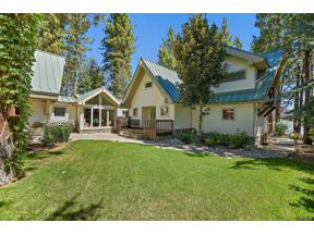 Property for sale at 239 N Eureka Drive, Big Bear Lake,  California 92315