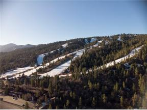 Property for sale at 41644 Thrush Court Court, Big Bear Lake,  California 92315