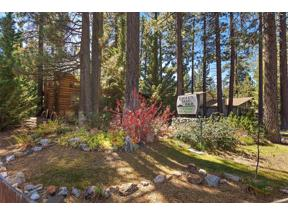Property for sale at 41675 Big Bear Boulevard, Big Bear Lake,  California 92315