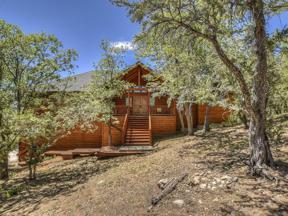Property for sale at 43674 Yosemite Drive, Big Bear Lake,  CA 92315