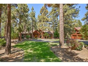Property for sale at 1036 Heritage Trail, Big Bear City,  California 92314