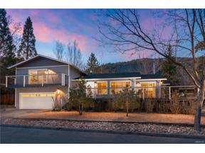 Property for sale at 1153 Gold Mountain Drive, Big Bear City,  CA 92314