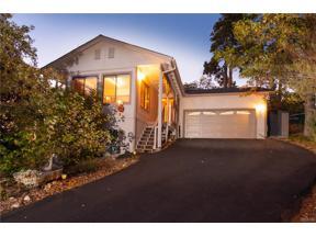 Property for sale at 39590 Oakglen Road, Fawnskin,  California 92333