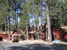 Property for sale at 40409 Big Bear Lake Boulevard, Big Bear Lake,  California 92315