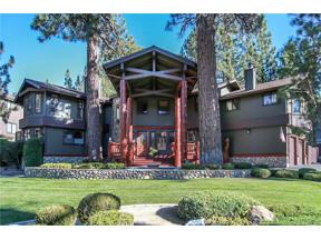 Property for sale at 681 Snowbird Ct Court, Big Bear Lake,  CA 92315