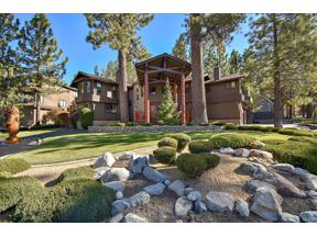 Property for sale at 681 Snowbird Court, Big Bear Lake,  California 92315