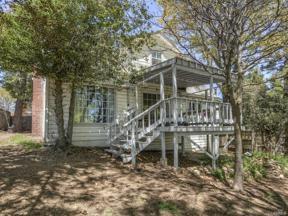 Property for sale at 959 Hillcrest Drive, Crestline,  CA 92325