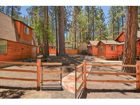 Property for sale at 42651 La Placida Avenue, Big Bear Lake,  CA 92315