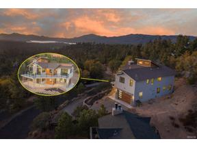 Property for sale at 43690 Colusa Drive, Big Bear Lake,  California 92315