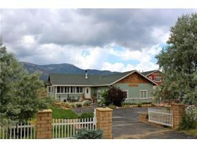 Property for sale at 2144 Erwin Ranch Road, Big Bear City,  California 92314