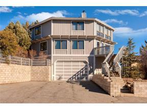 Property for sale at 1098 Mount Verdi Road, Big Bear City,  CA 92314