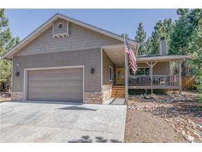 Property for sale at 462 Wagon Wheel Road, Big Bear City,  California 92314