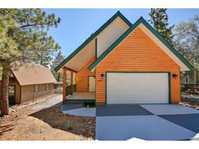 Property for sale at 433 Imperial Avenue, Sugarloaf,  California 92386