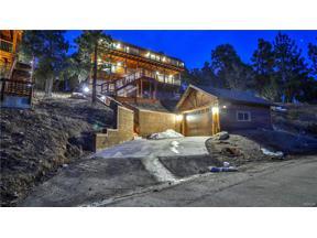 Property for sale at 43451 Sheephorn Road, Big Bear Lake,  California 92315