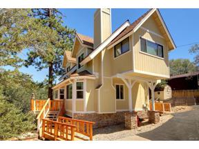Property for sale at 675 Inyo Avenue, Sugarloaf,  CA 92386