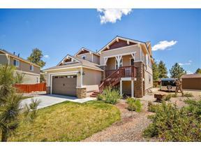 Property for sale at 210 Crimson Circle, Big Bear City,  CA 92314