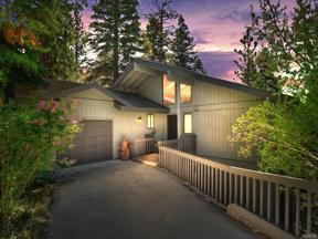 Property for sale at 43404 Primrose Drive, Big Bear Lake,  California 92315