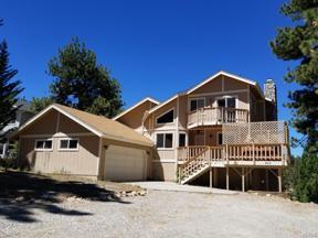 Property for sale at 600 Cove Drive, Big Bear Lake,  CA 92315