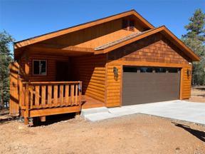 Property for sale at 1438 Klamath Road, Big Bear City,  CA 92314