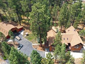 Property for sale at 401B Tanglewood, Big Bear City,  California 92314