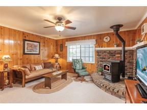 Property for sale at 446 Moreno Lane, Sugarloaf,  CA 92386
