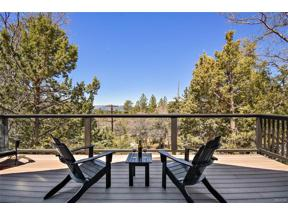 Property for sale at 43613 Colusa Drive, Big Bear Lake,  California 92315