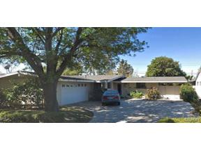 Property for sale at 1347 South Walnut Street, Anaheim Hills,  CA 92802