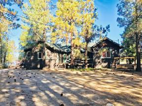 Property for sale at 297 North Eureka Drive, Big Bear Lake,  CA 92315