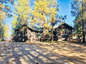 Property for sale at 297 N Eureka Drive, Big Bear Lake,  CA 92315