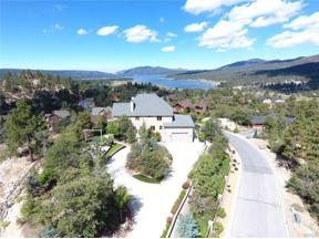 Property for sale at 447 Starlight Circle, Big Bear Lake,  California 92315