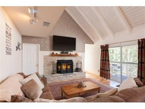 Property for sale at 596 Villa Grove Avenue, Big Bear City,  CA 92314