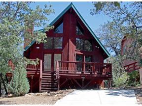 Property for sale at 827 Moreno, Sugarloaf,  CA 92386