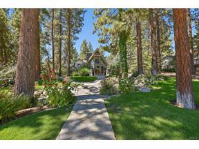 Property for sale at 239 N Eureka Drive, Big Bear Lake,  California 92315
