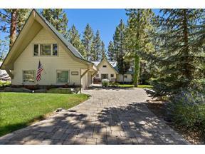 Property for sale at 239 N Eureka Drive, Big Bear Lake,  CA 92315