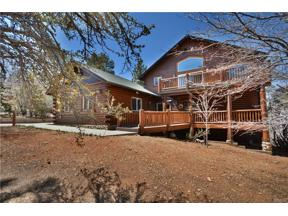 Property for sale at 1635 Angels Camp Road, Big Bear City,  CA 92314