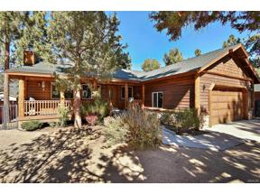 Property for sale at 525 Angeles Boulevard, Big Bear City,  CA 92314
