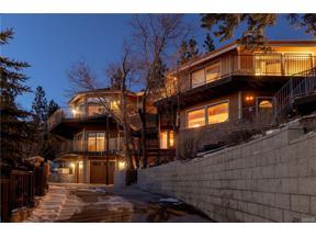 Property for sale at 43686 Colusa Drive, Big Bear Lake,  CA 92315